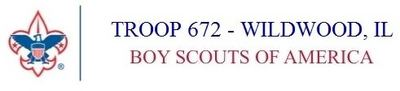 SCOUTS672.ORG